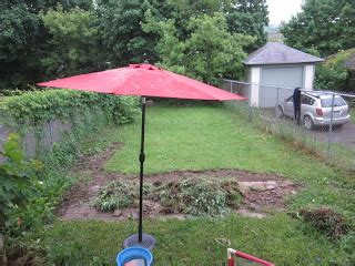 Price Of Pea Gravel Per Cubic Yard Another 100 Year Old House Renovation Backyard Stage 1