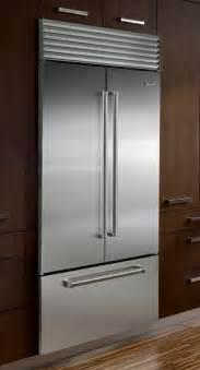 subzero door refrigerator sub zero door refrigerator