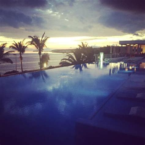 best hotels in maspalomas infinity pool picture of clubhotel riu gran canaria