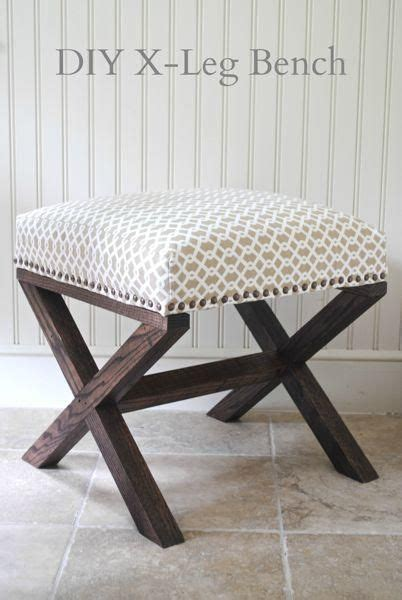 diy ottoman bench best 25 diy ottoman ideas on pinterest diy storage pouf