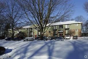 3 Bedroom Apartments In Grand Rapids Mi richmond hills apartments rentals grand rapids mi apartments com