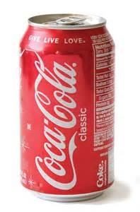 images of coke i feel good did the coke code get cracked regardless it was always unhealthy