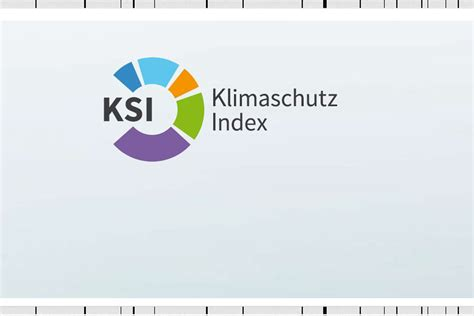 Mba Sustainability Management by Klimaschutz Index Hat Die Globale Energiewende Begonnen