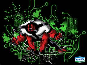 photos ben10ultimate com