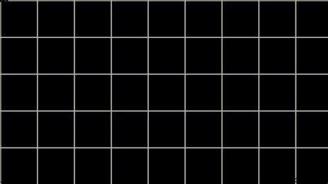 black and white grid pattern wallpaper graph paper black white grid 000000 fdf5e6 75