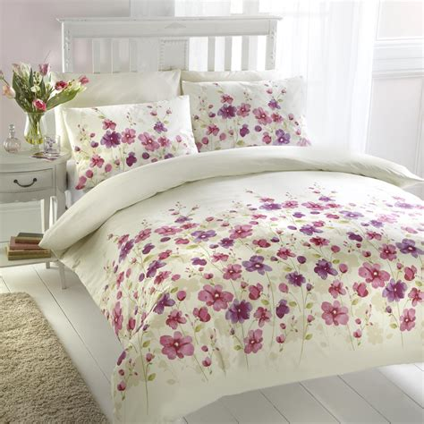 how to put on a comforter cover paige floral design duvet cover set pink bed mattress sale