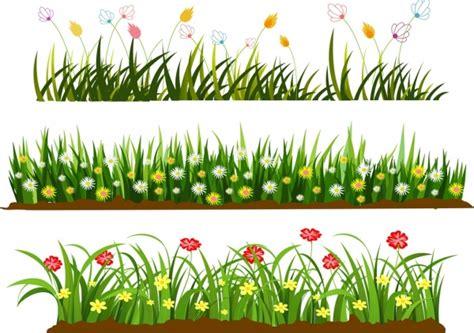 gambar bunga kartun gambar