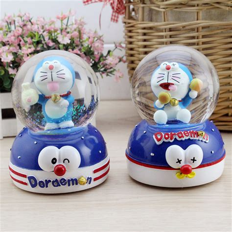 online get cheap snow globes sale aliexpress com