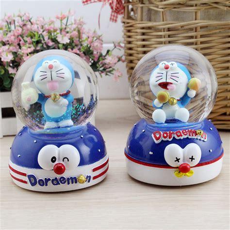 28 best cheap snow globes for sale hot sale 3m snow