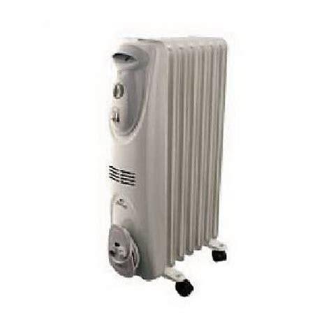compare price to home heater non electric dreamboracay com