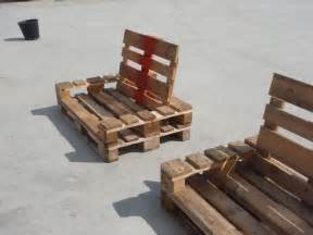 copenhagen pallet furniture city