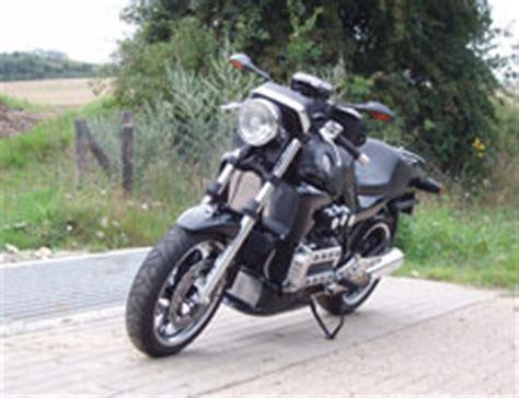 stahlfix matt bmw k1100rs bmw motorcycle picture contest bmw
