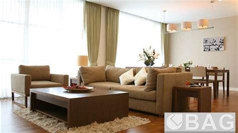 appartment guid baan jamjuree bangkok apartment guide