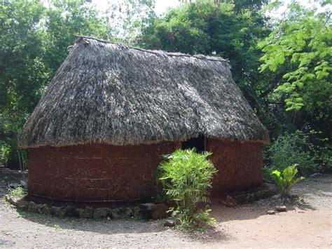 mayas house modern house