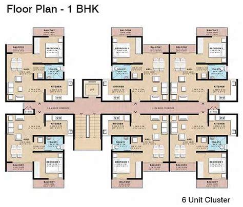 Floor Plan Google low cost cluster housing floorplans google search rautiki