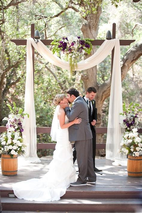 Wedding Arch Joann by Top Ideas For Adding Wow To That Wedding Arch