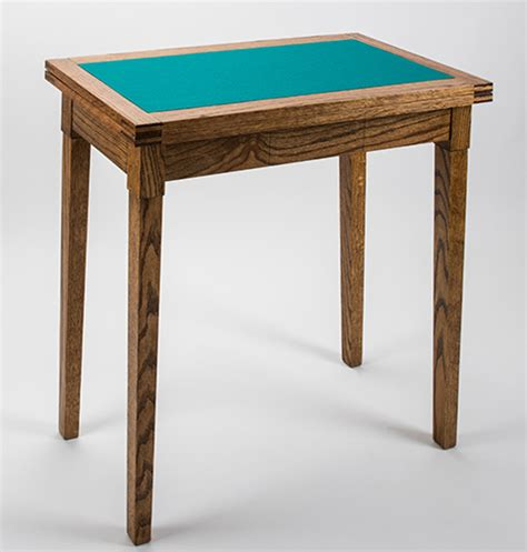 Versa Table by Versa Table Oakland Jeff Busby Magic Inc Ca 1995