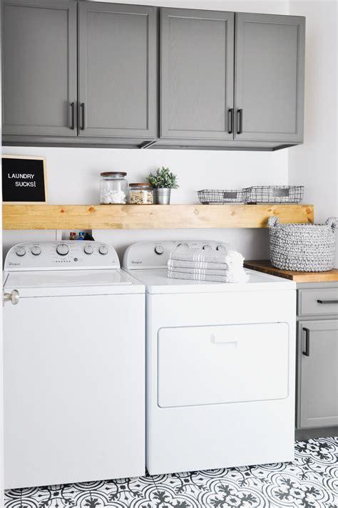 kitchen brands kitchen simple kitchen appliance brands home decor color