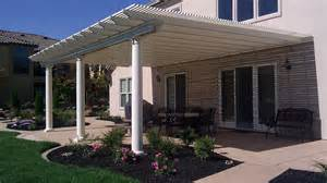 Porch Awnings Lowes Backyard Shade Structures Images Home Furniture Ideas
