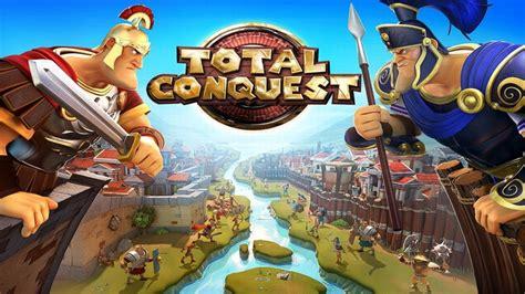 download game mirip coc mod apk offline download apk total qonquest v1 0 2 mod offline zize 8mb
