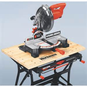 black and decker workmate manual workmate 425 portable woodworking bench vise black decker