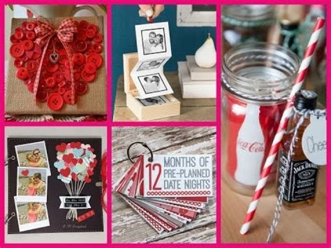 crafty valentines day ideas for him creative valentines day ideas for him20 creative diy