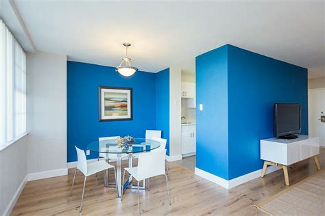 cheapest apartments in usa 9 affordable apartments in america s priciest cities