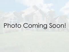 Image result for 1449 Boardman Canfield Road, Boardman, OH 44512