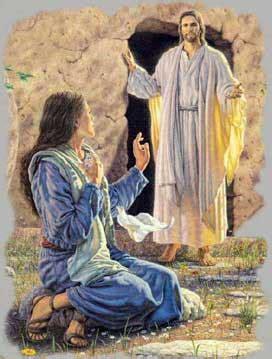 imagenes de jesucristo glorioso oraciones sobre los misterios del santo rosario misterios