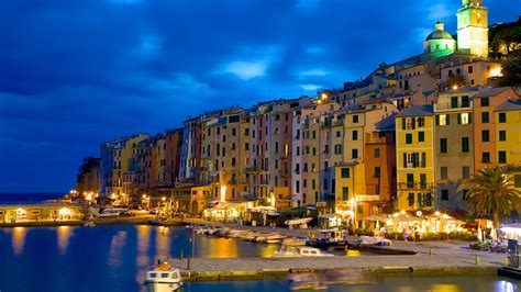 porto venere la spezia la spezia vacations 2017 package save up to 603 expedia