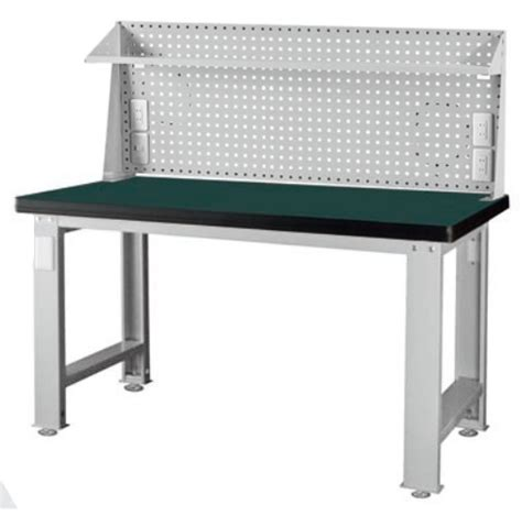 work tables and benches china work bench table cxwbc 171 5 4 3 china workbench
