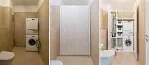 waschturm schrank einbauschrank f 252 r kueche esszimmer waschmaschine und