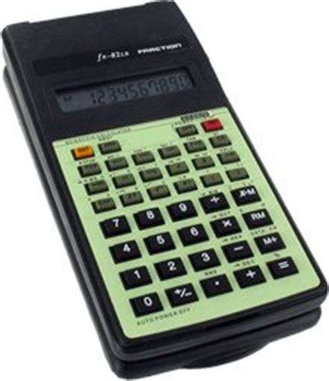 calculator negative negative exponents calculator