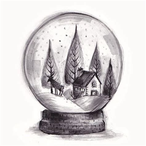 17 best ideas about christmas drawing on pinterest christmas doodles winter drawings and