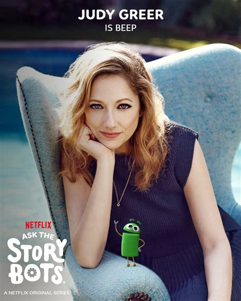 judy greer storybots august 2016 theatre school news page 2