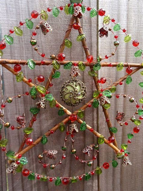 pagan christmas decorations the 25 best pagan ideas on pagan decor pagan and pagan