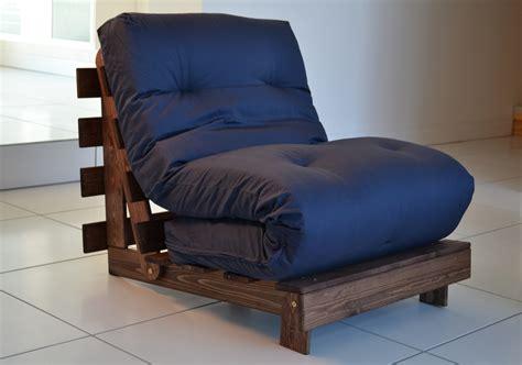 cheap futon mattress inspirations cheap futon mattress for comfortable mid