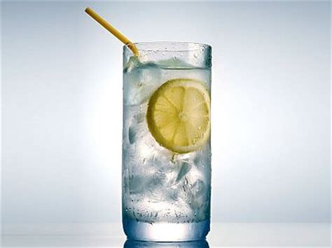 Cold Lemon Water Detox by Health Try These 10 Foods Drinks Instead Of Coffee