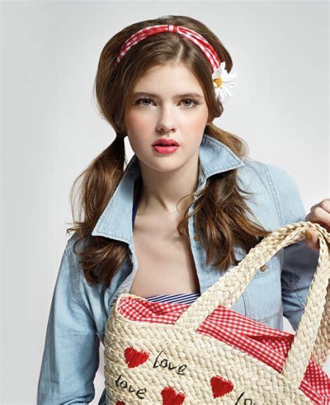 oviesse pavia fashion make up and baby by elio fiorucci