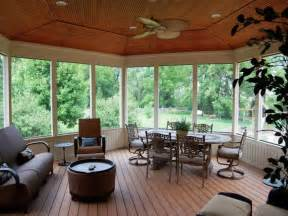 screened in porch decor fresh screened in porch decorating ideas home interior