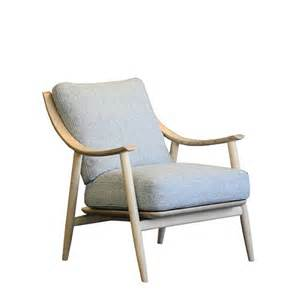 chair p ercol marino chair chairs hunters of derby