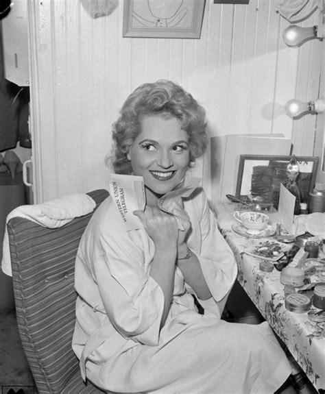 actress mrs patrick cbell judy holliday wikiwand
