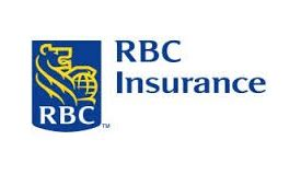 rbc house insurance rbc house insurance 28 images home property insurance