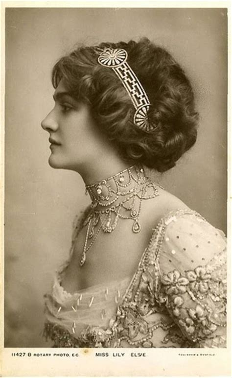 hairstyles in the the 1900s everyday edwardian three basic hairstyles humblebee me