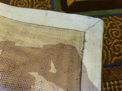 Hotel Rugs by Hotel Rug Washing In Boston Gunned Tufted Wool Rugs