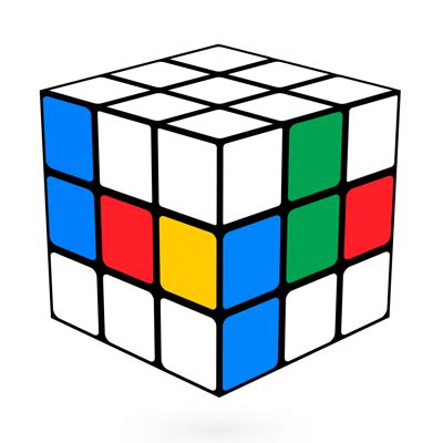 doodle cubes meaning cube affordable cube with cube yj yulong smooth