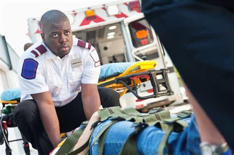 veterinarian nursing assistant join officer firefighter on list of most dangerous