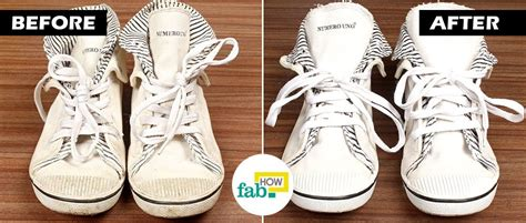 how do you wash running shoes how do you clean running shoes 28 images how do you