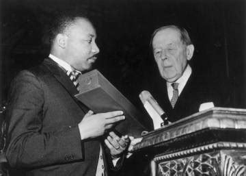 quien era martin luther king la lluvia que mat 243 a martin luther king sigue cayendo