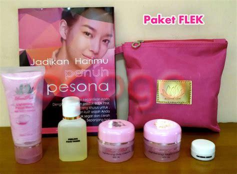 Normal Paket Been Pink New Normal Tahap 1 Original beautyshop samarinda been pink new pack